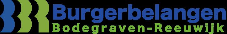 Burgerbelangen Bodegraven – Reeuwijk